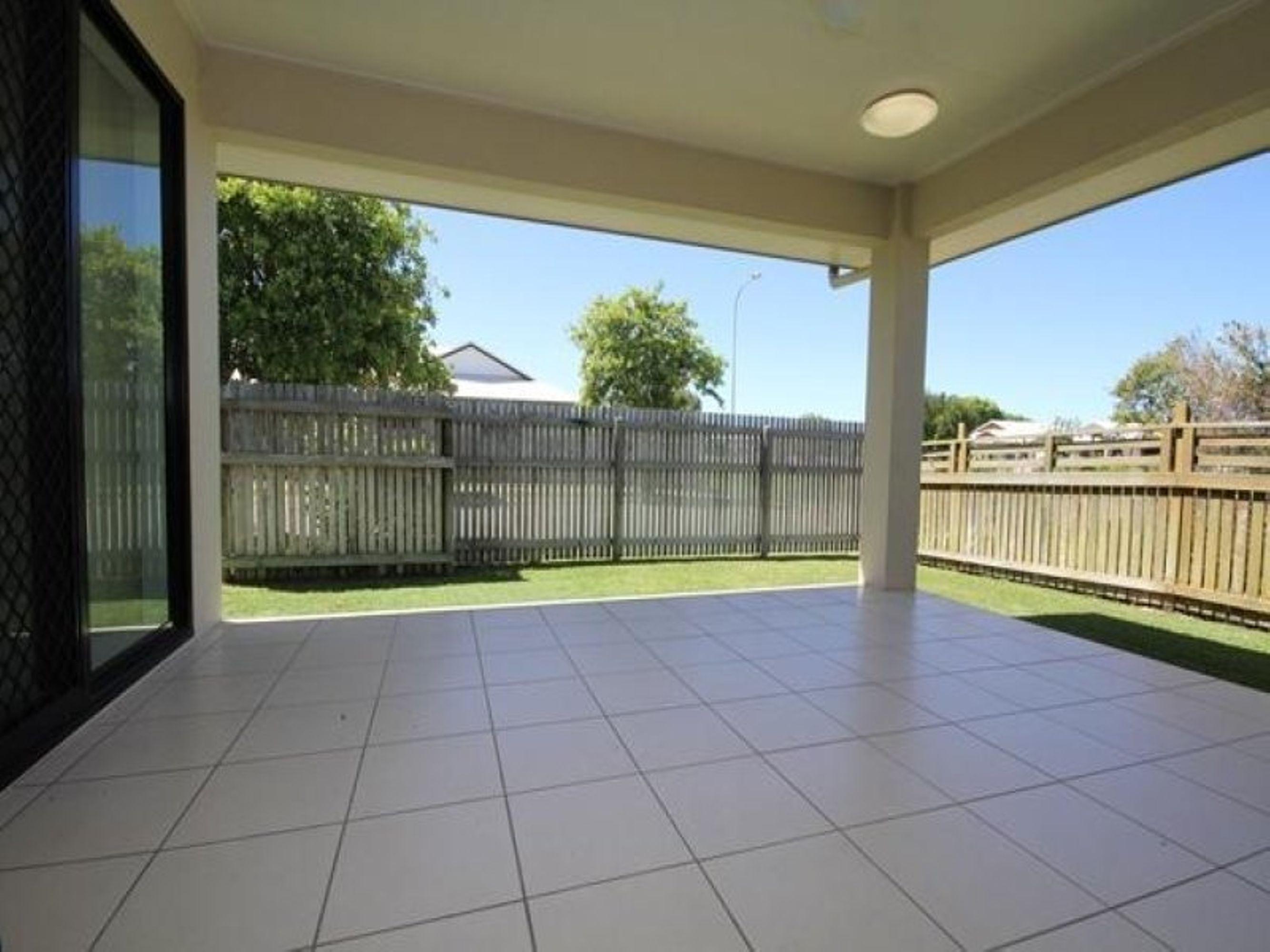 1 Sandplover Circuit, Bohle Plains, QLD 4817