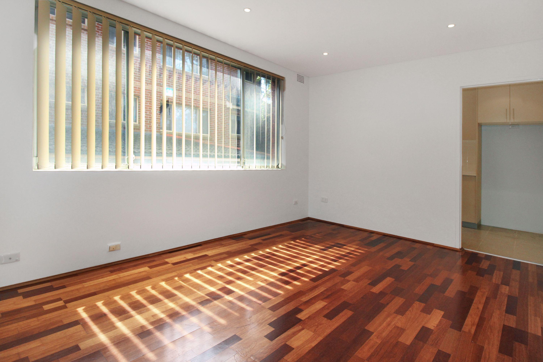 1/12 Mons Avenue, West Ryde, NSW 2114
