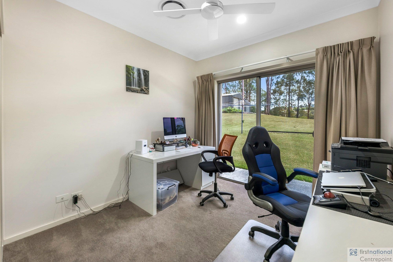 18 Woodvale Drive, Tallai, QLD 4213