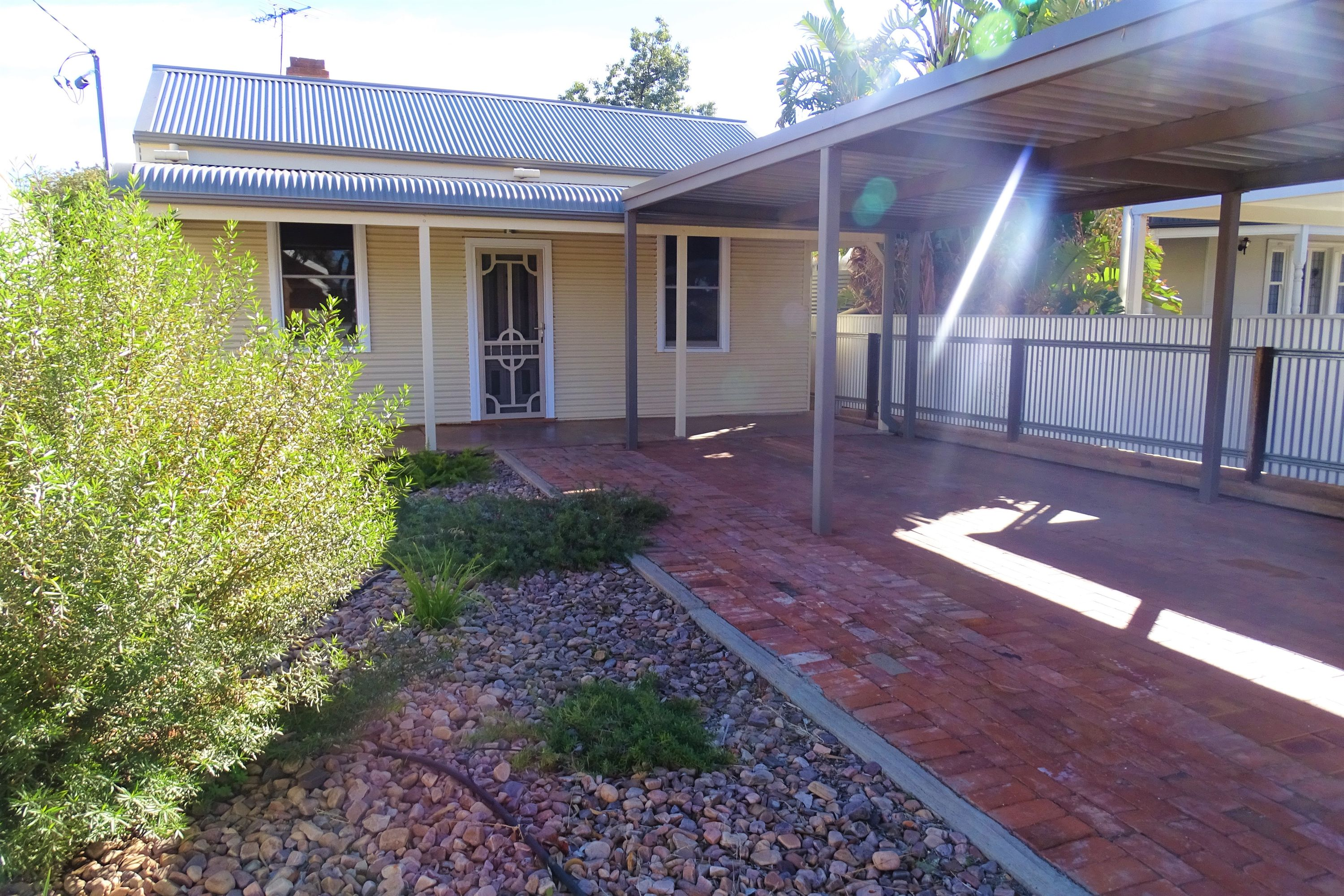 332 Wolfram Street, Broken Hill, NSW 2880
