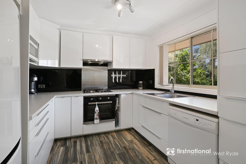 1/239 Marsden Road, Carlingford, NSW 2118