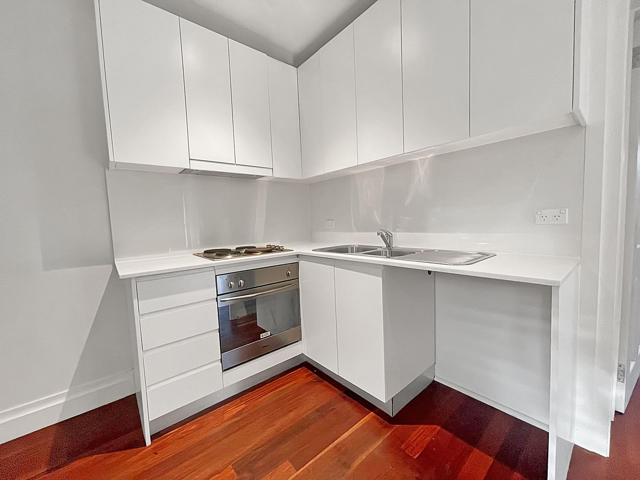 132A Terry Street, Rozelle, NSW 2039