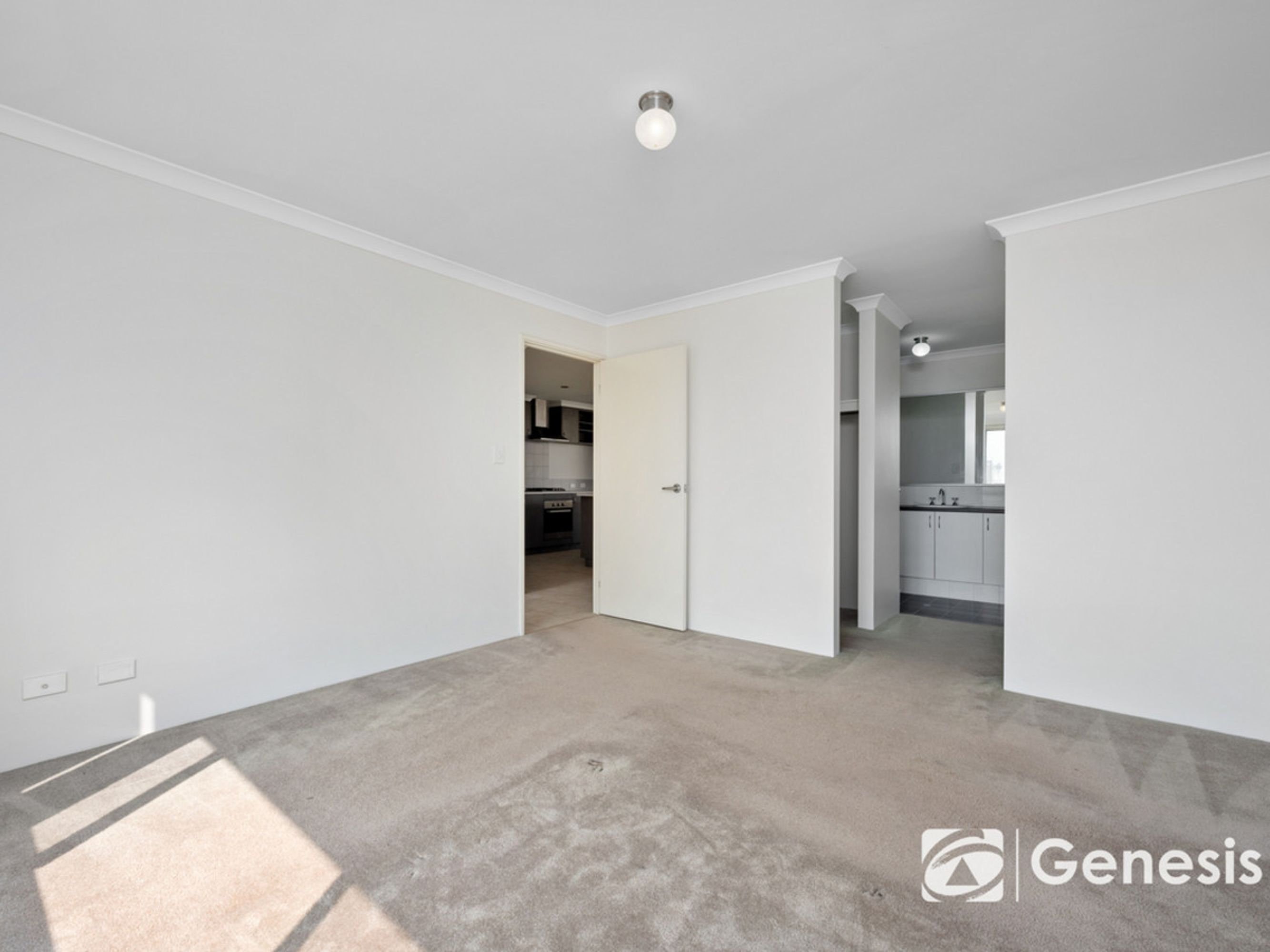 35 Balyat Way, Wattle Grove, WA 6107