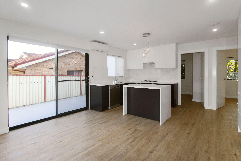 14A Deakin Street, Ermington, NSW 2115