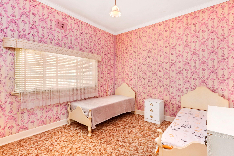 520 Uranium Street, Broken Hill, NSW 2880