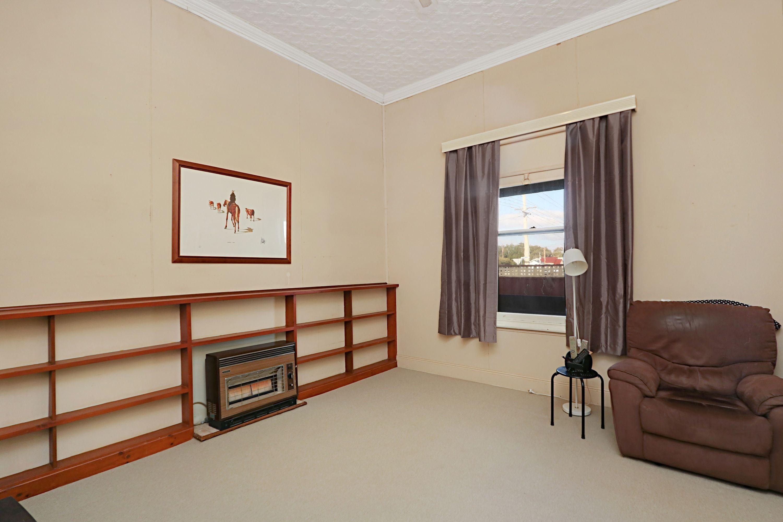 164 Thomas Street, Broken Hill, NSW 2880