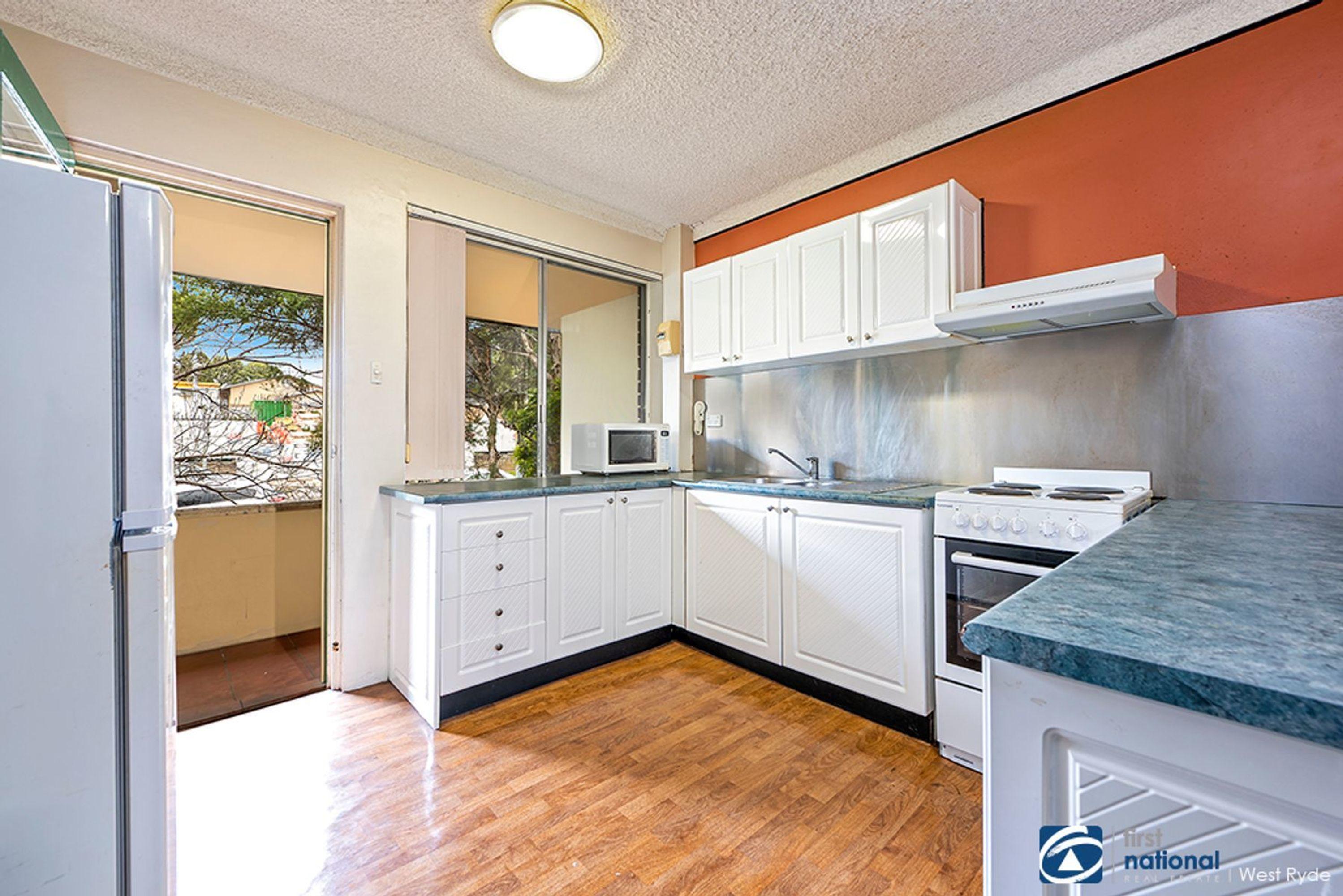 8/44 Virginia Street, Rosehill, NSW 2142