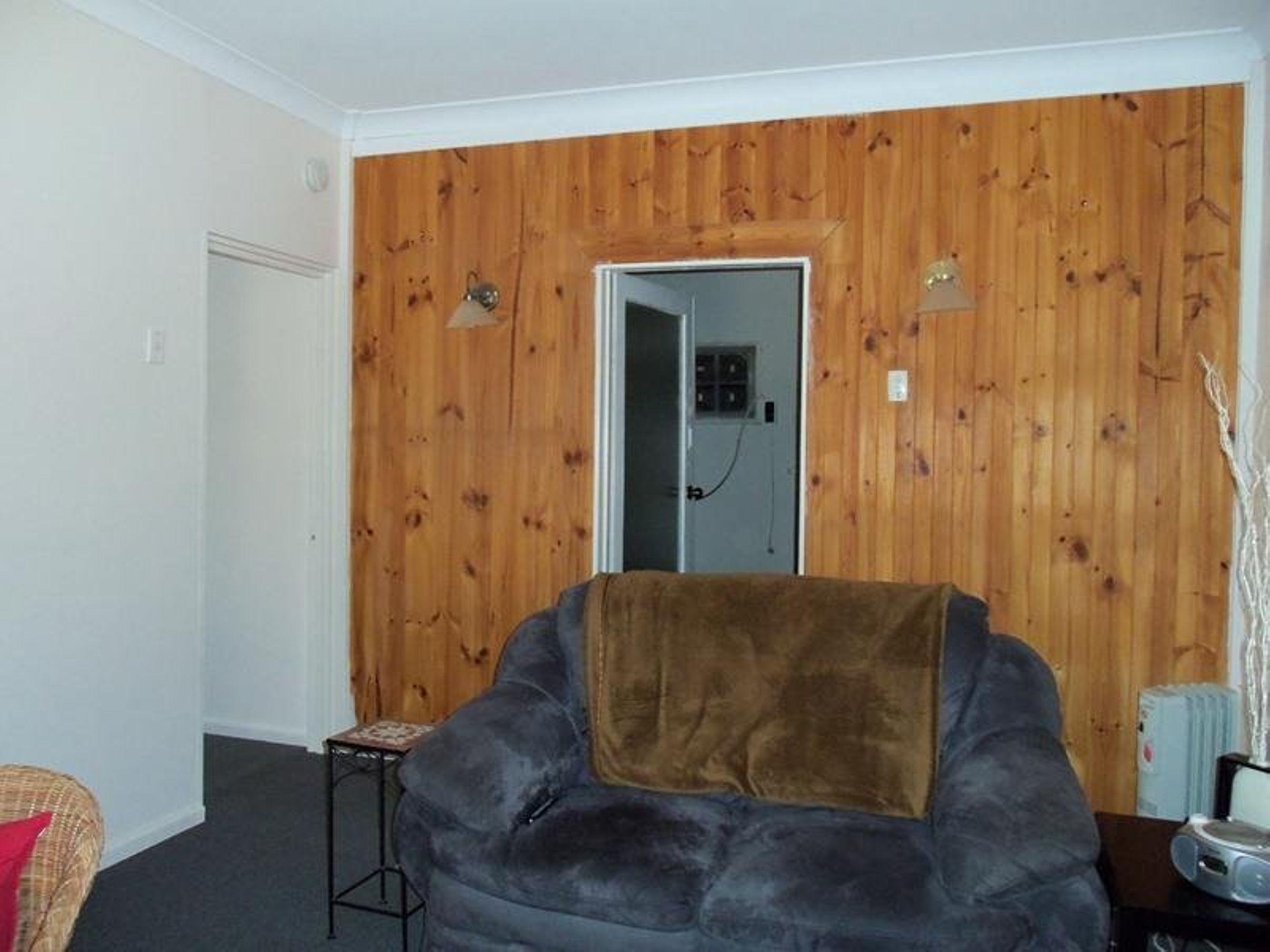 500 Blende Street, Broken Hill, NSW 2880