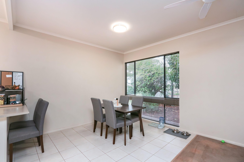 80 Wills Lane, Broken Hill, NSW 2880