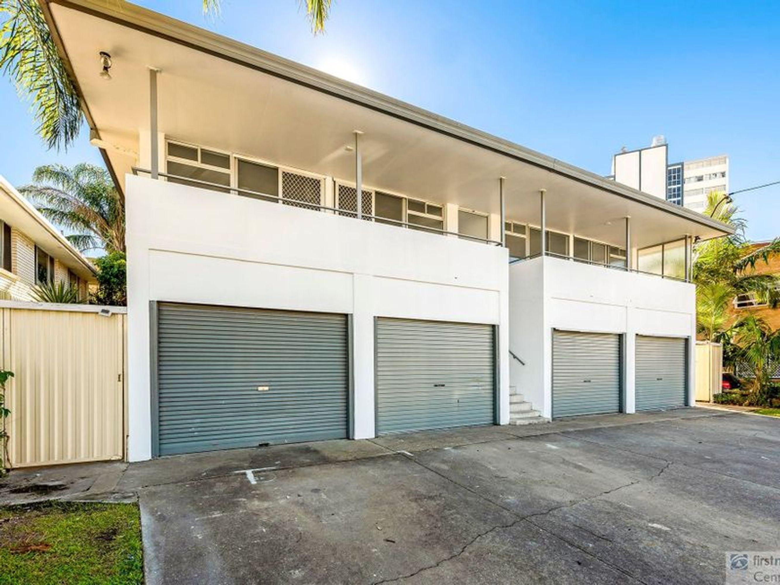 1/34 Leonard Avenue, Surfers Paradise, QLD 4217