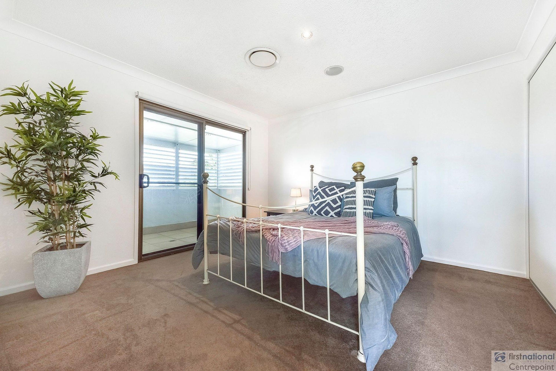 7 Witt Avenue, Carrara, QLD 4211