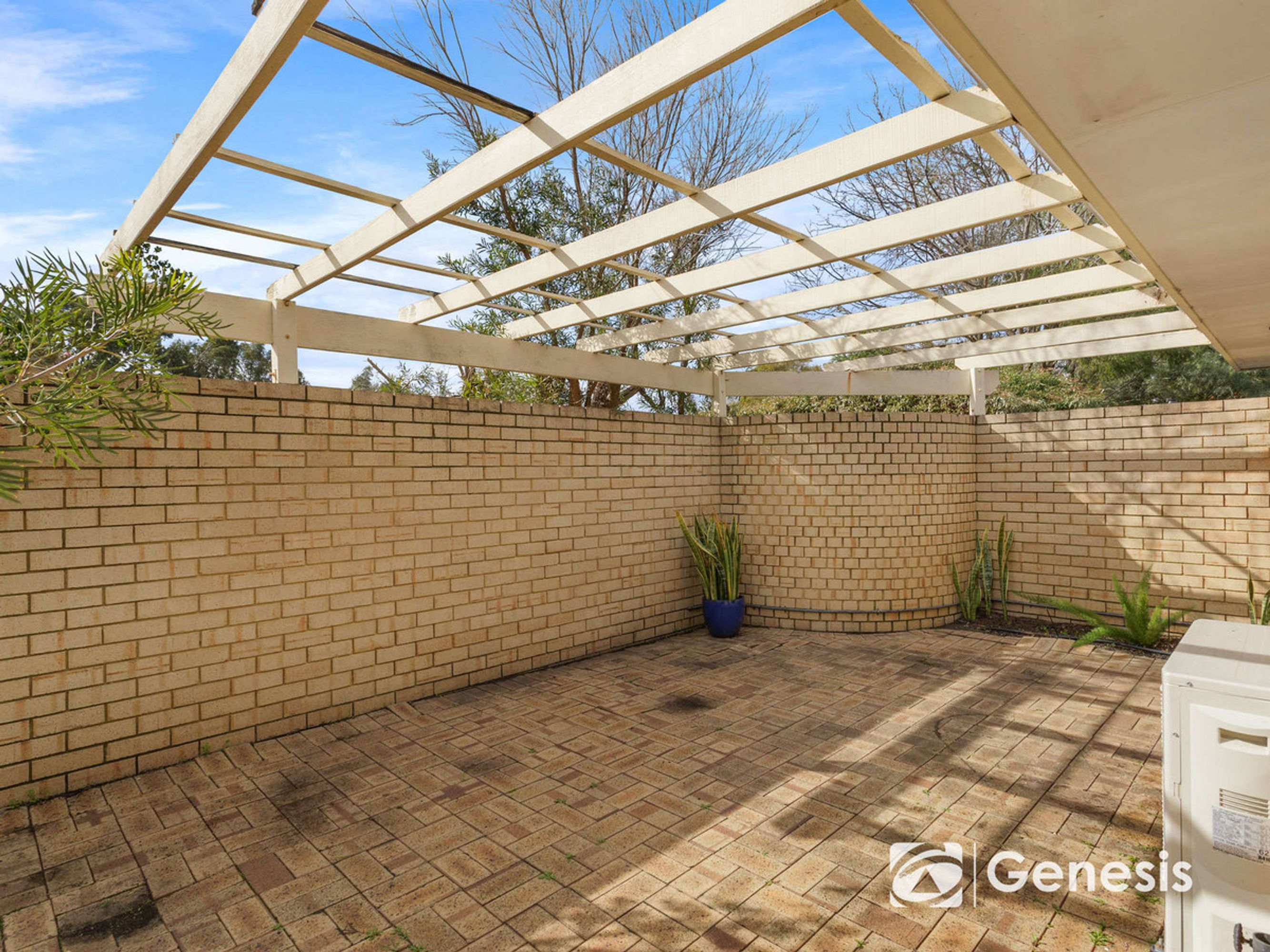 1/79 Beatty Avenue, East Victoria Park, WA 6101