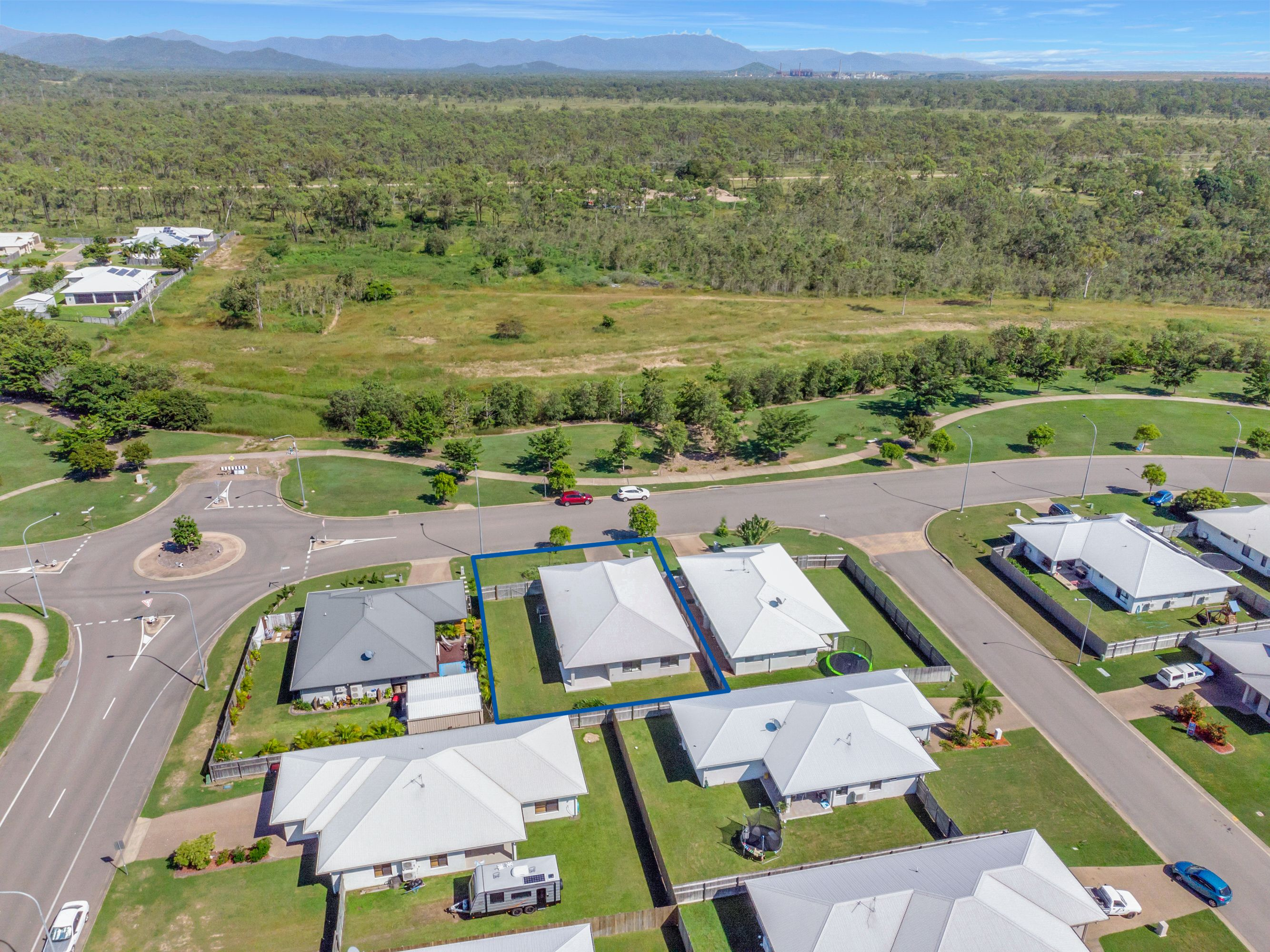 59 Sanctum Boulevard, Mount Low, QLD 4818