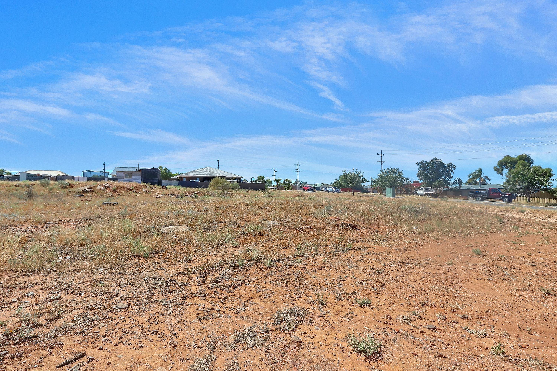 278 Clarke Street, Broken Hill, NSW 2880