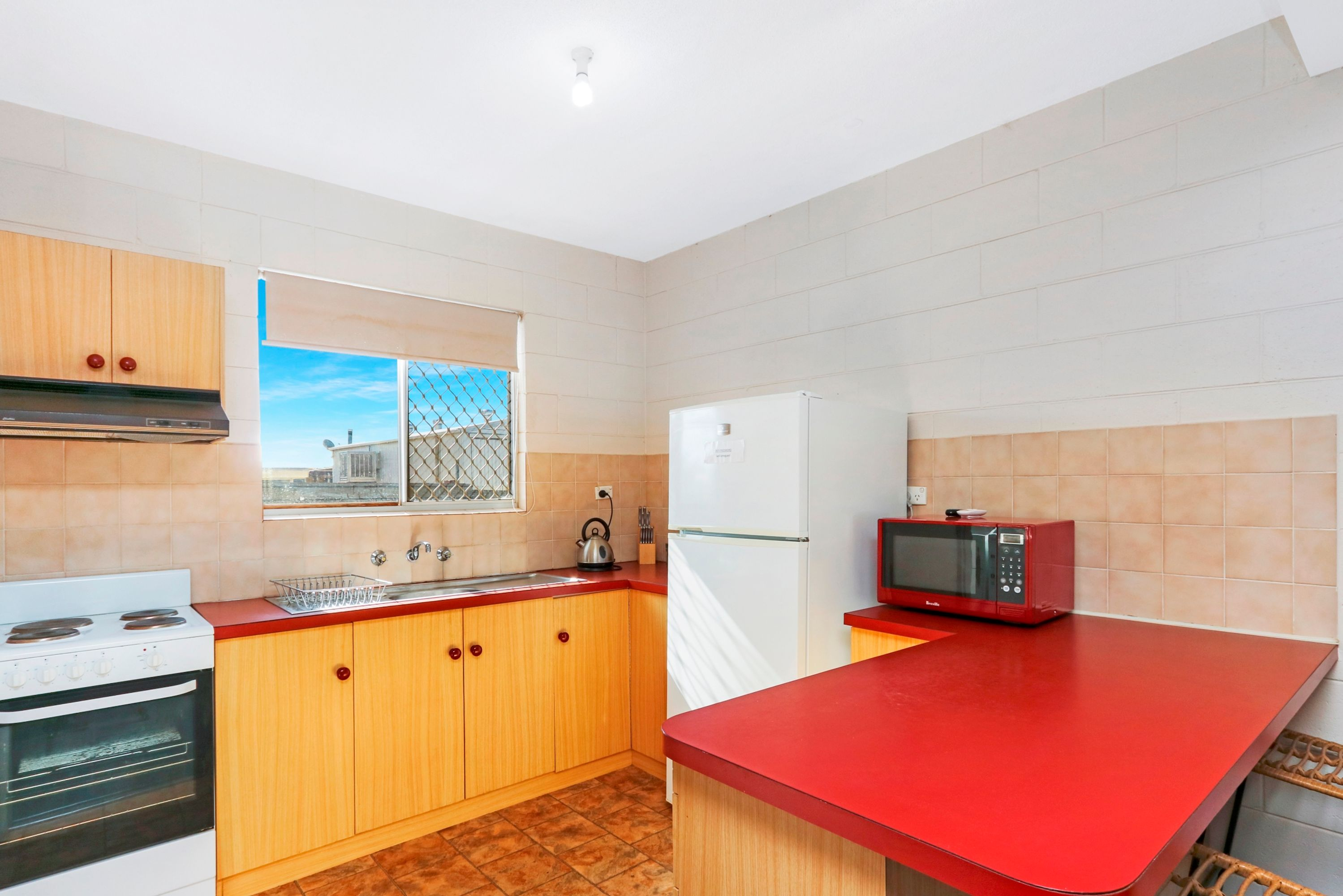 6/660 Blende Street, Broken Hill, NSW 2880