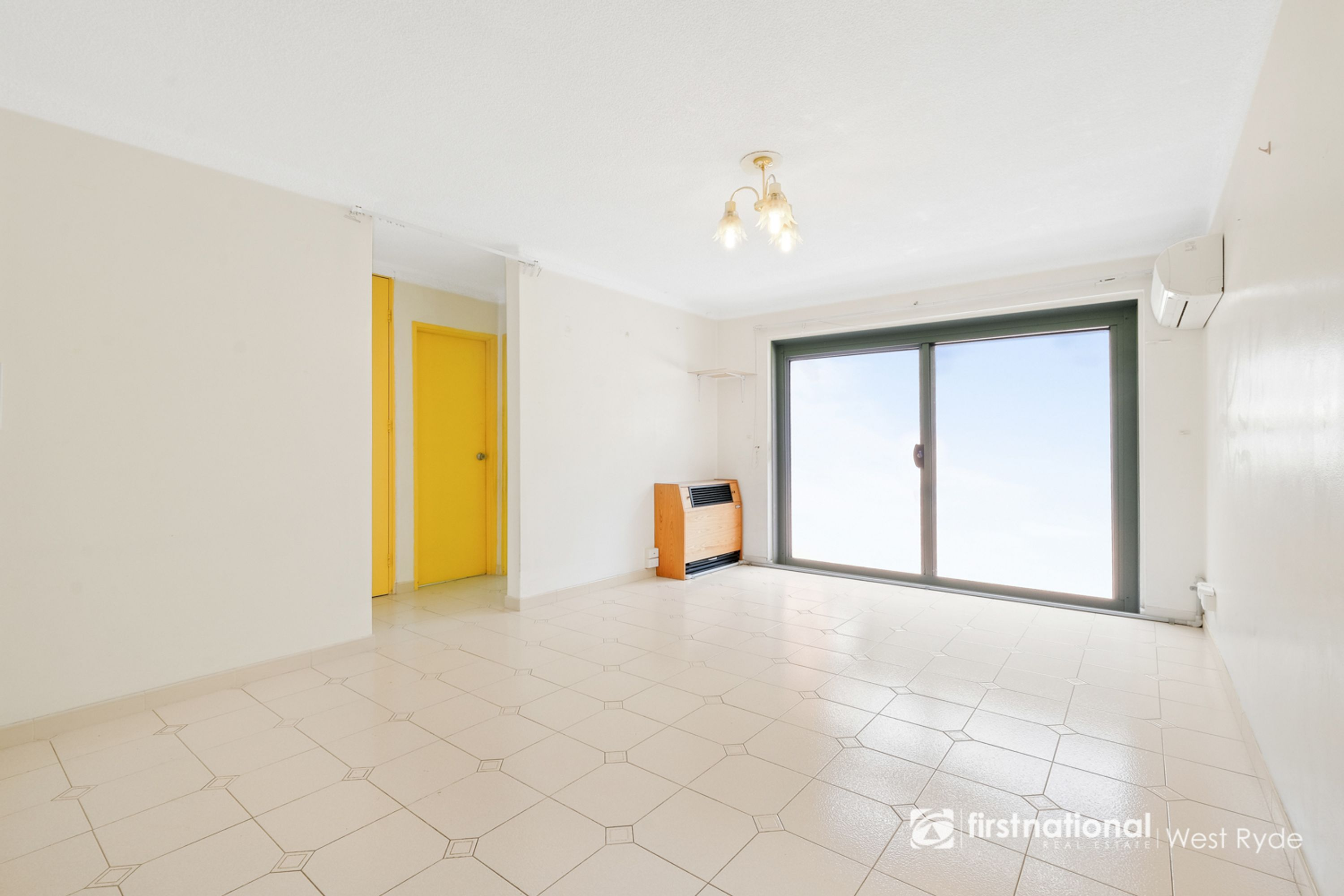25/21-27 Meadow Crescent, Meadowbank, NSW 2114