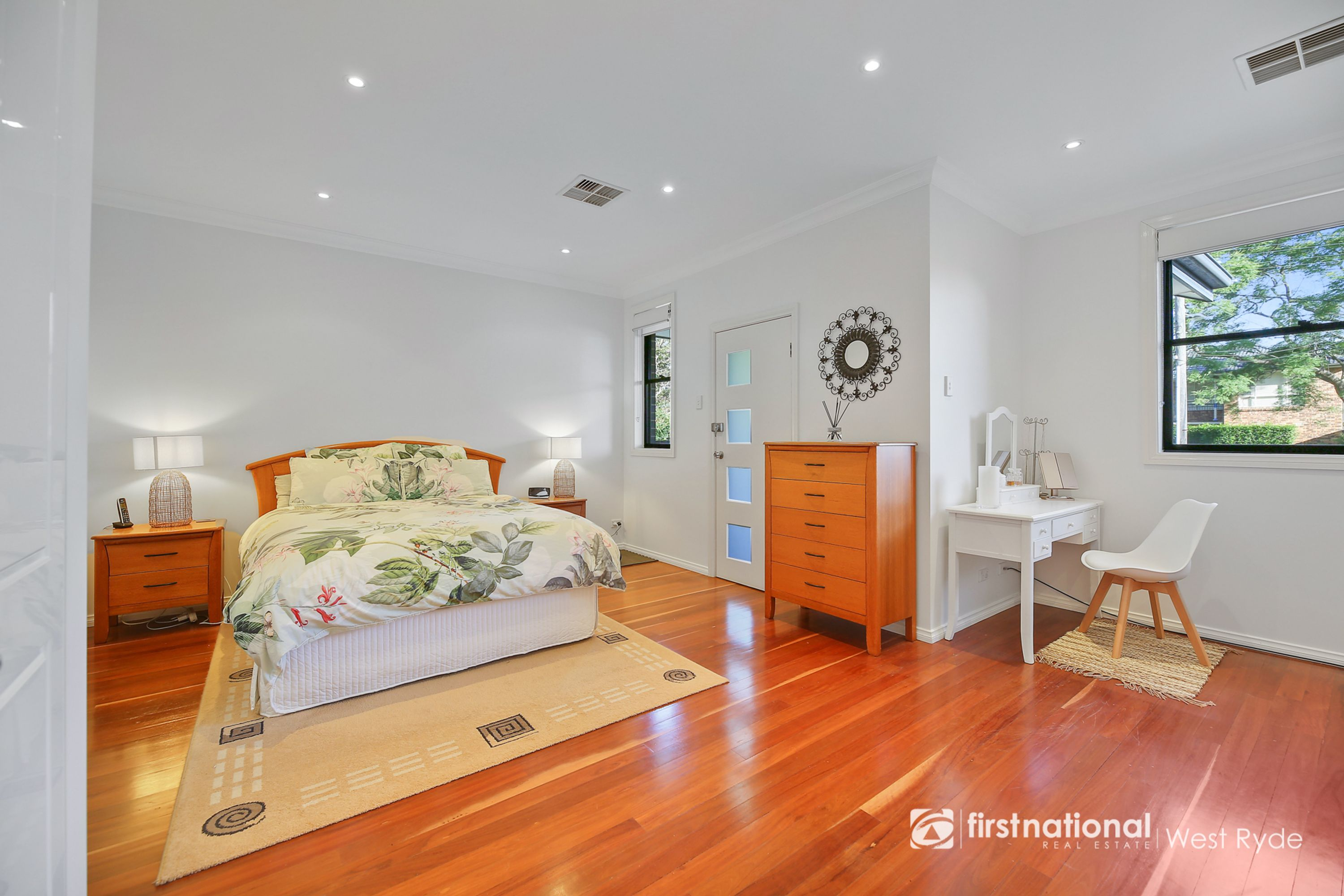 42A Sirius Street, Dundas Valley, NSW 2117