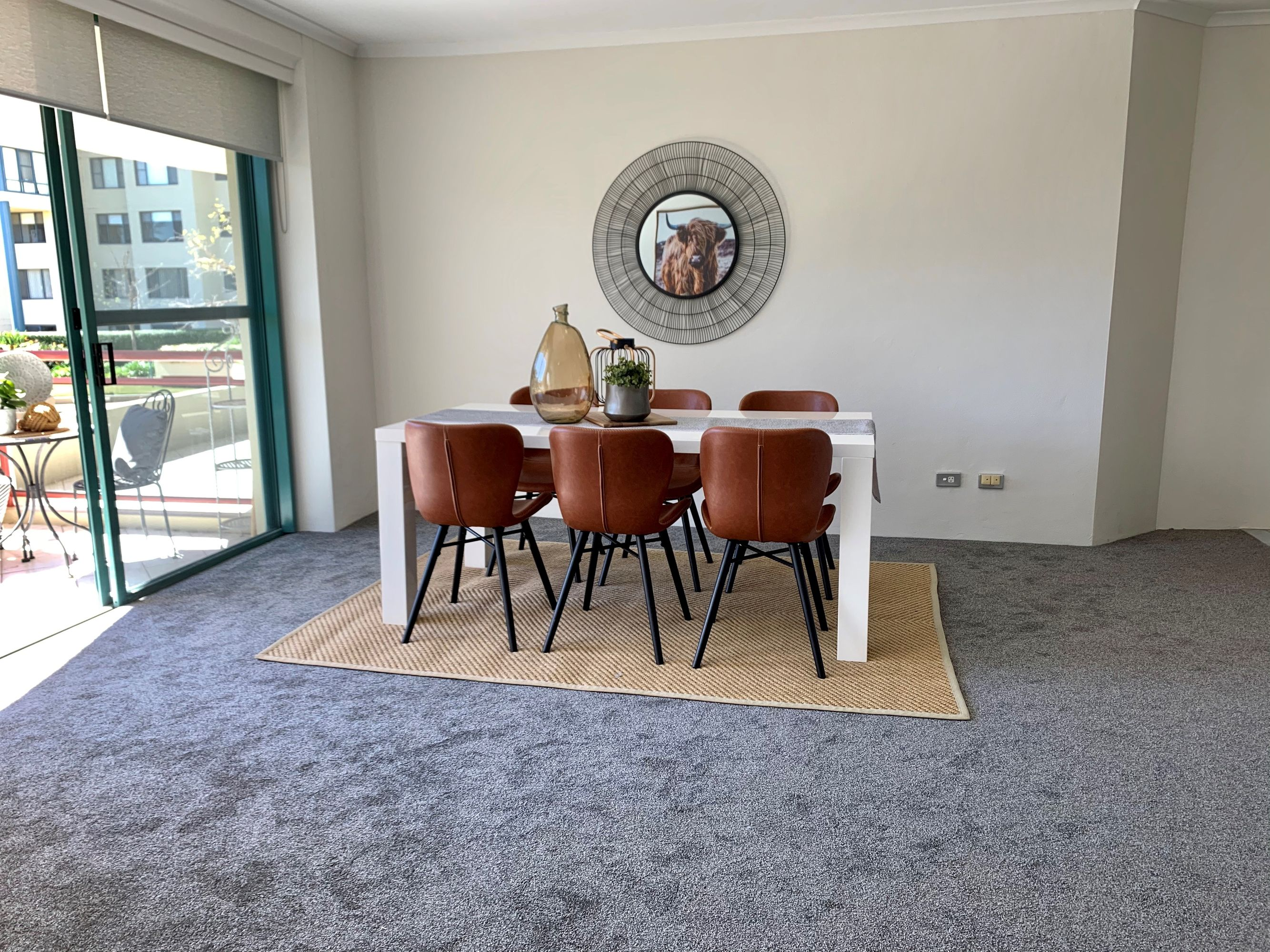 154/1-15 Fontenoy Road, Macquarie Park, NSW 2113