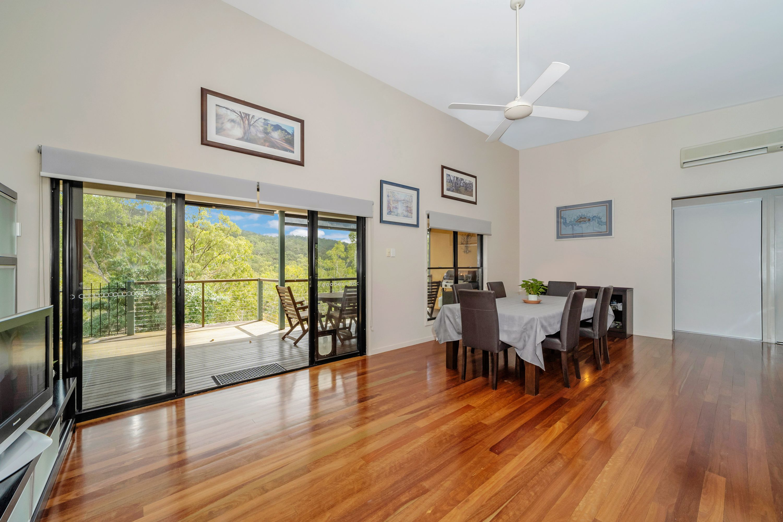 9 Mount Clifton Court, Alligator Creek, QLD 4816