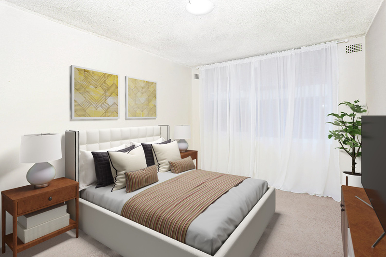 2/6 Maxim street, West Ryde, NSW 2114