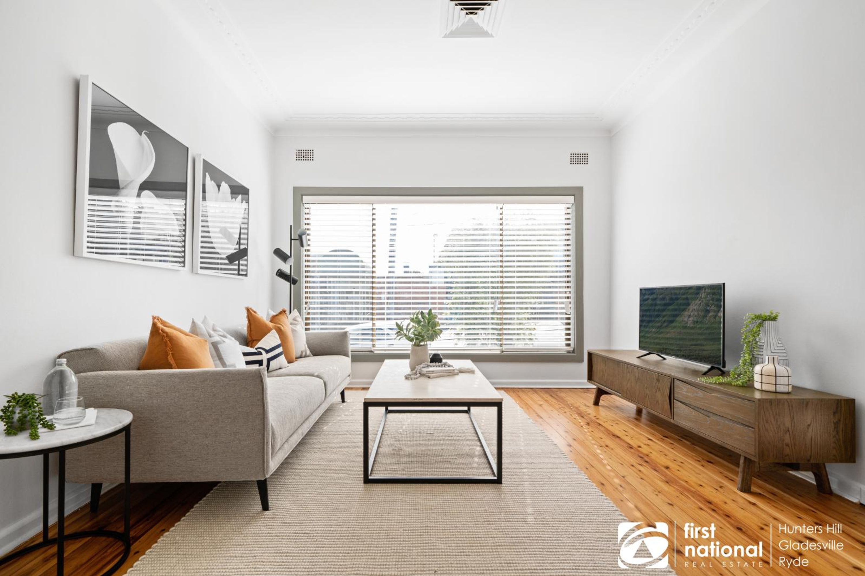 181 Ryde Road (entrance on Halcyon Street), Gladesville, NSW 2111