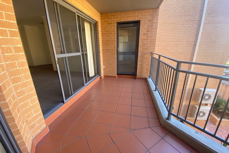 8/22-26 Herbert Street, West Ryde, NSW 2114