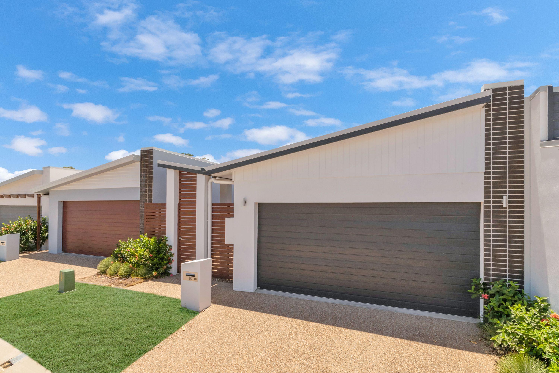 18 Castleview Lane, Garbutt, QLD 4814