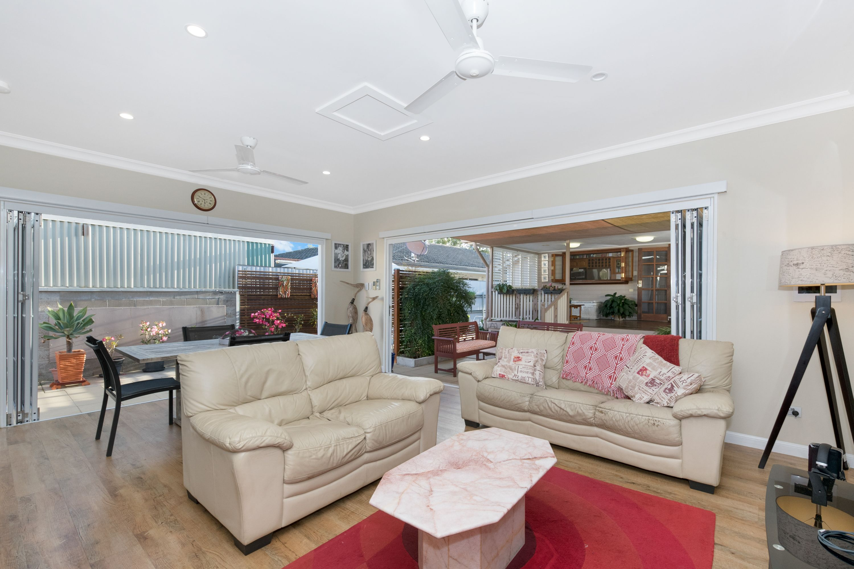 82 Charlotte Street, Aitkenvale, QLD 4814
