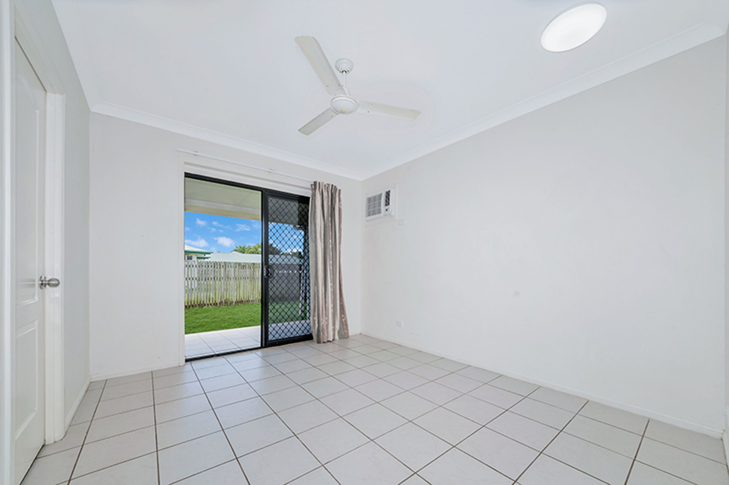 5 Amy Court, Kelso, QLD 4815