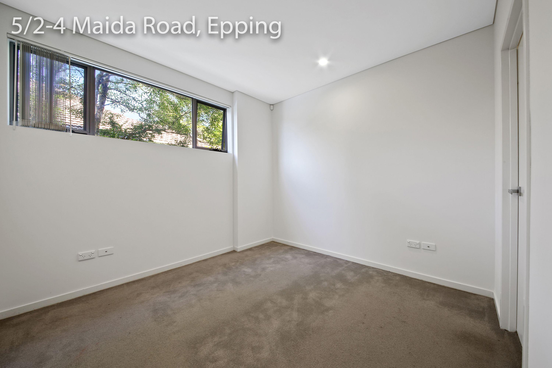 5 & 13/2-4 Maida Road, Epping, NSW 2121