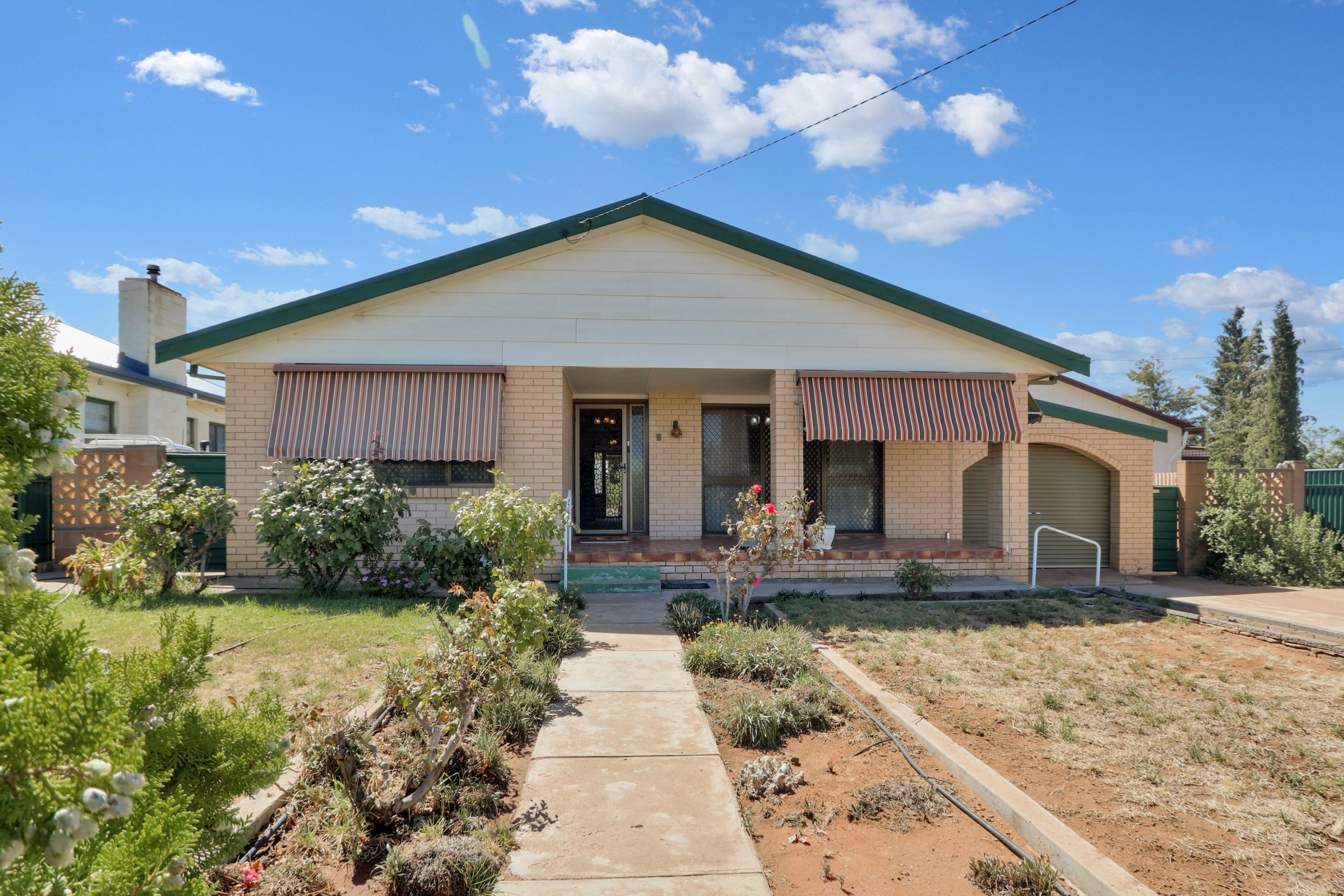 684 Lane Street, Broken Hill, NSW 2880