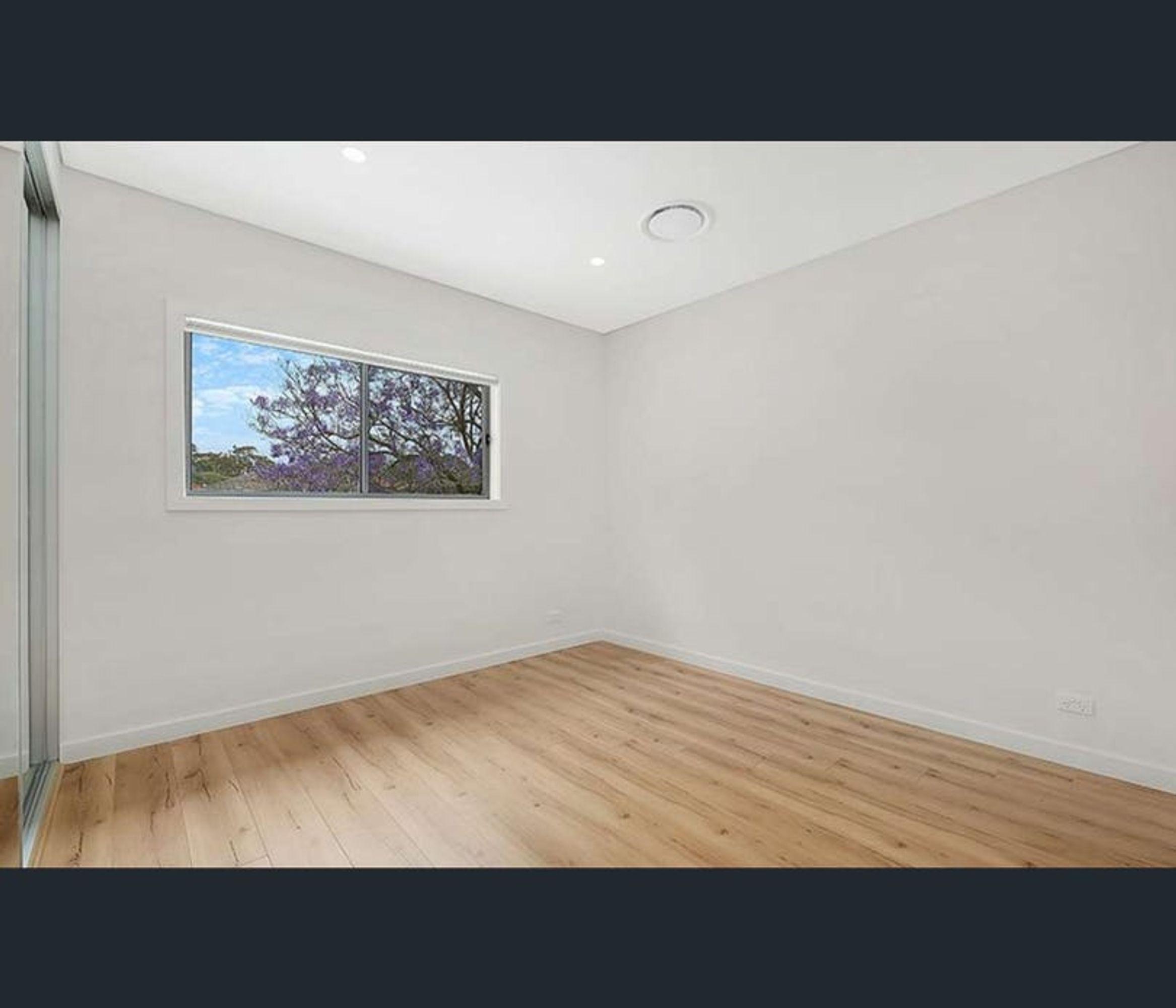 14A Joseph Street, Rydalmere, NSW 2116