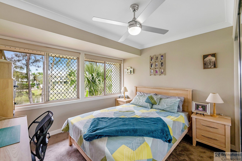 23/1 Resort Drive, Robina, QLD 4226