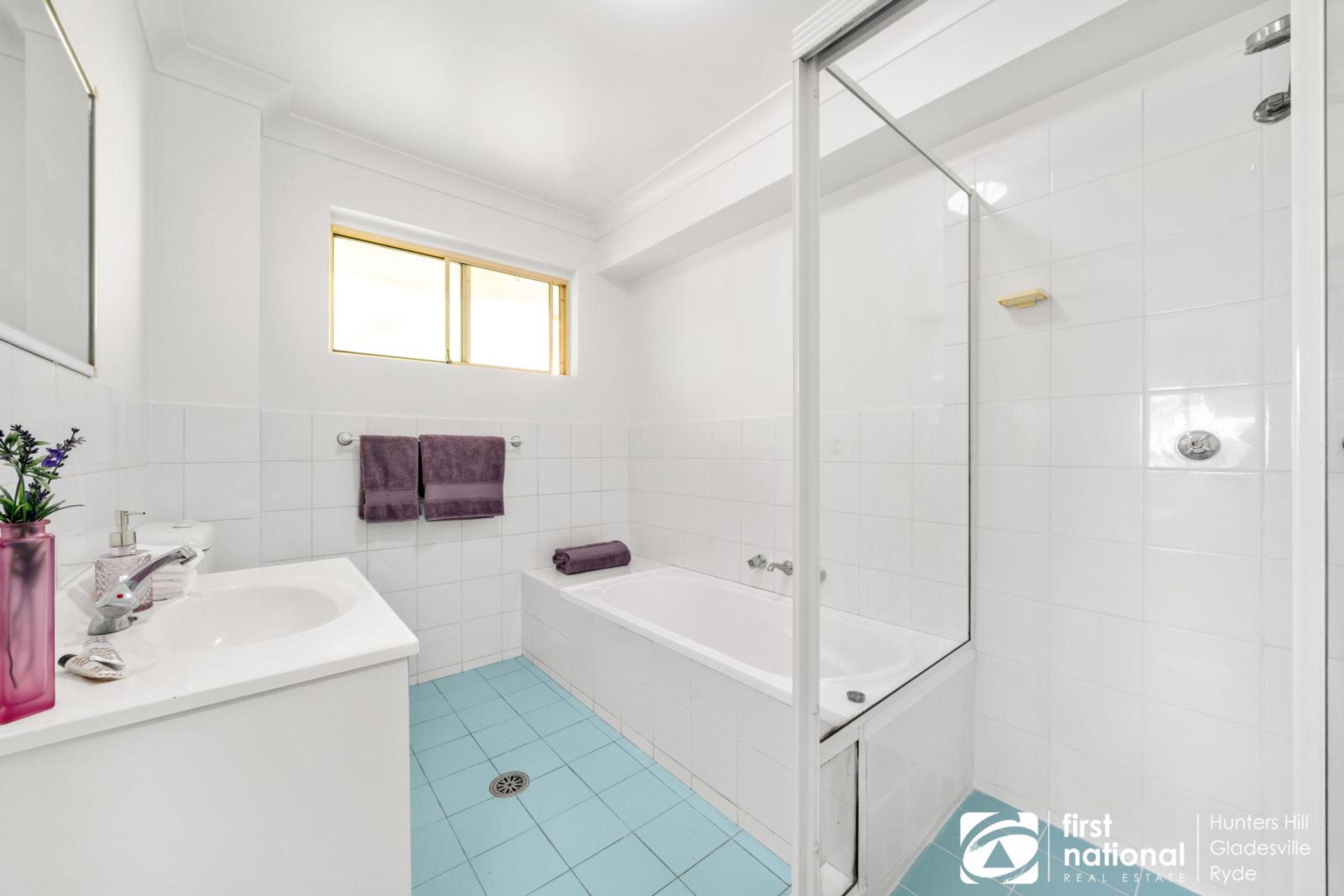 7/15A Cambridge Street, Gladesville, NSW 2111