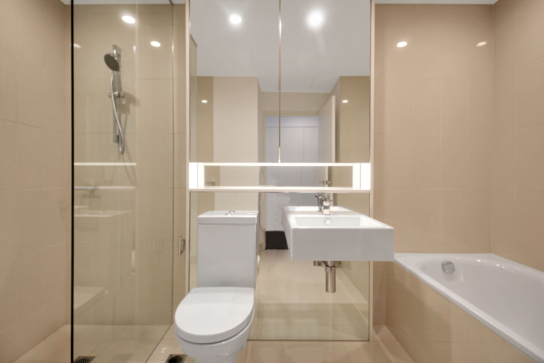 204E/3 Lardelli Drive, Ryde, NSW 2112