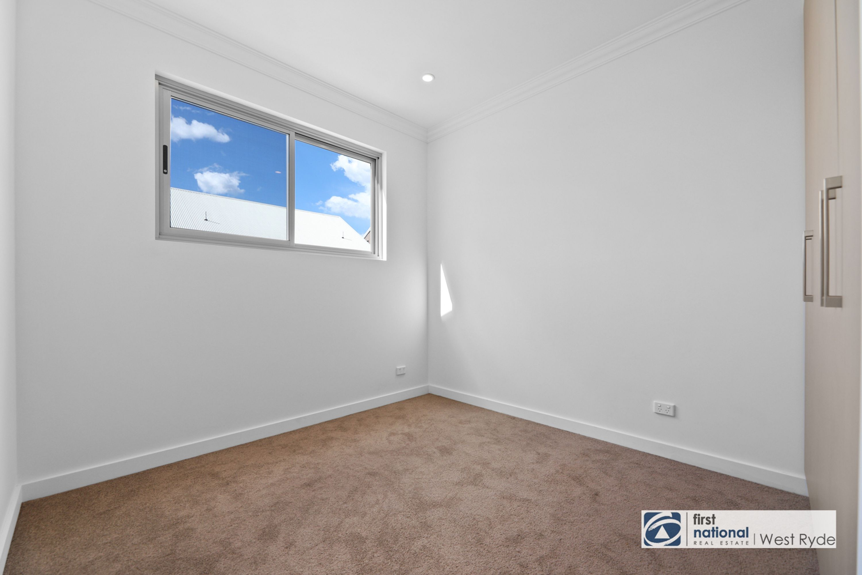 10/148-152 Marsden Road, Dundas Valley, NSW 2117