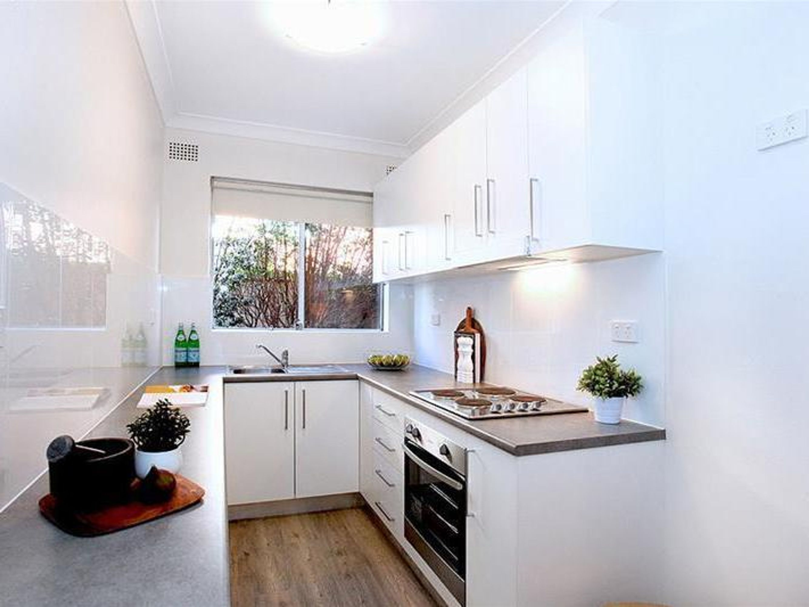 4/30 Belmore Street, Ryde, NSW 2112