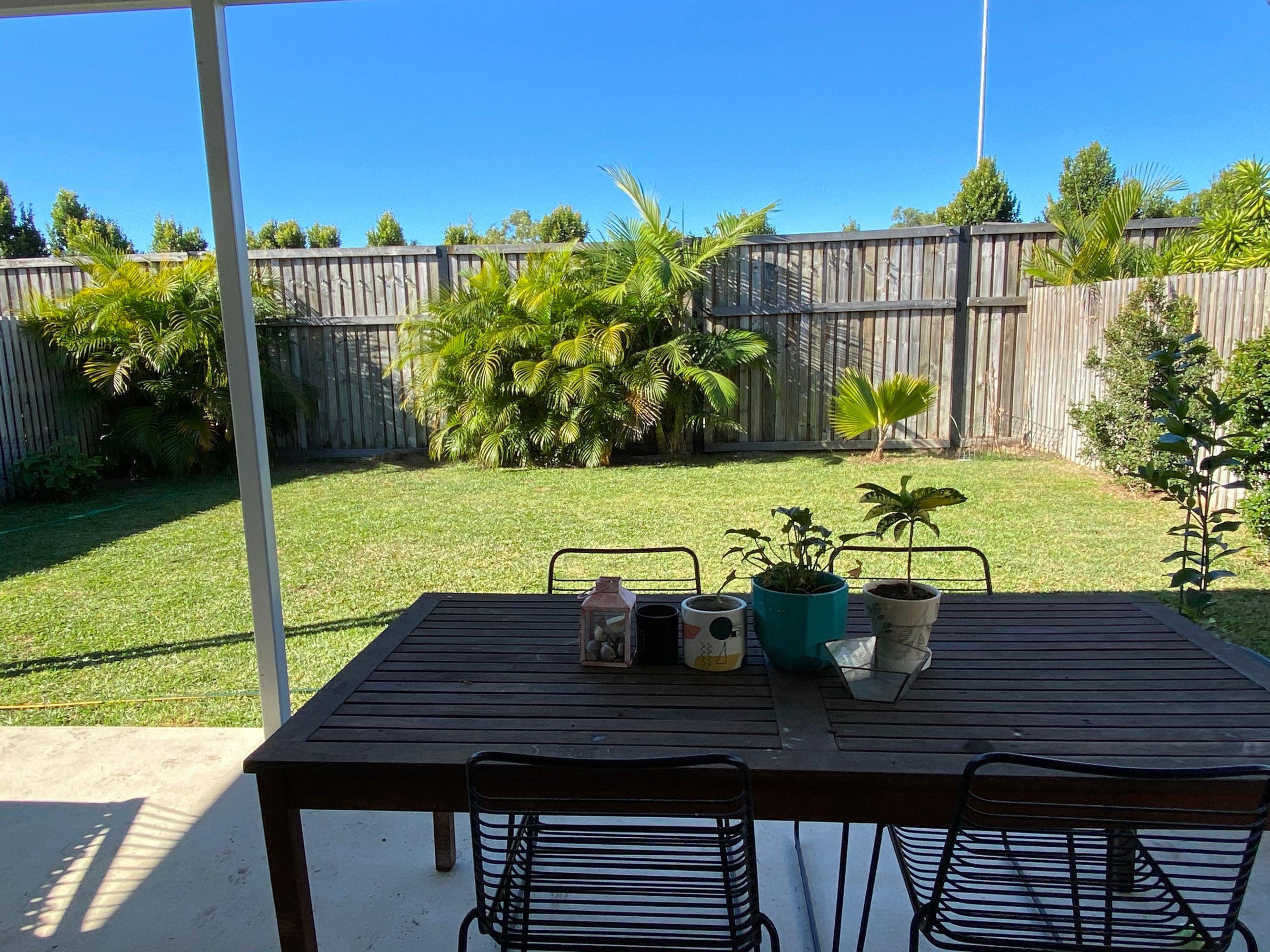61A Solana Circuit, Burdell, QLD 4818