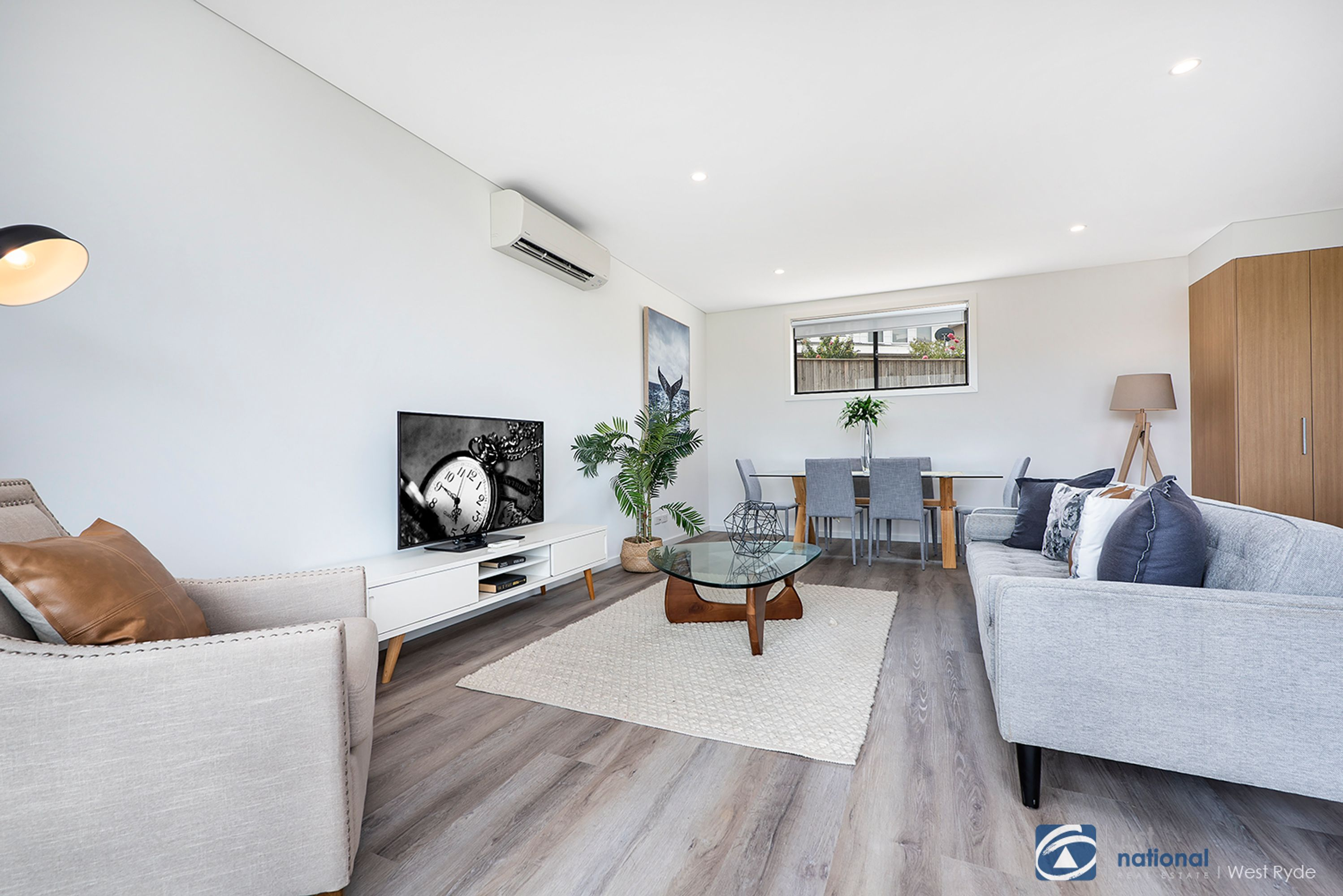 119 Glengarry Drive, Glenmore Park, NSW 2745