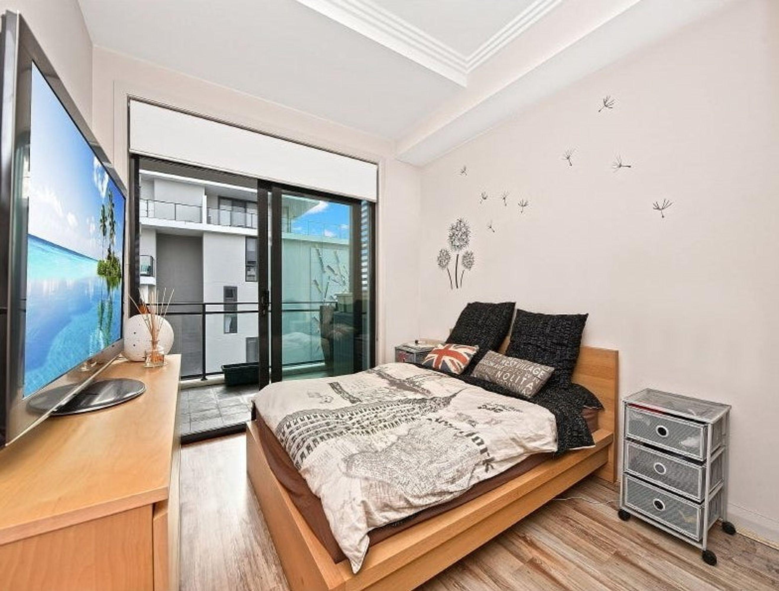 32/2 Underdale Lane, Meadowbank, NSW 2114