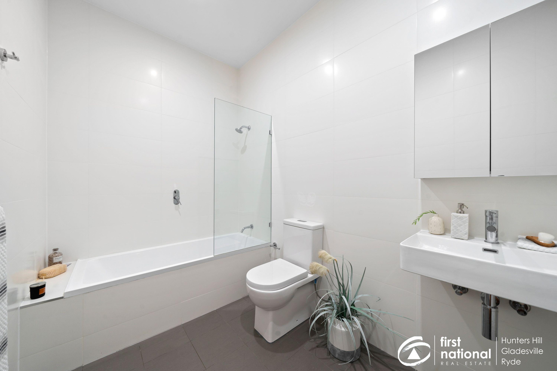 17/117-123 Victoria Road, Gladesville, NSW 2111