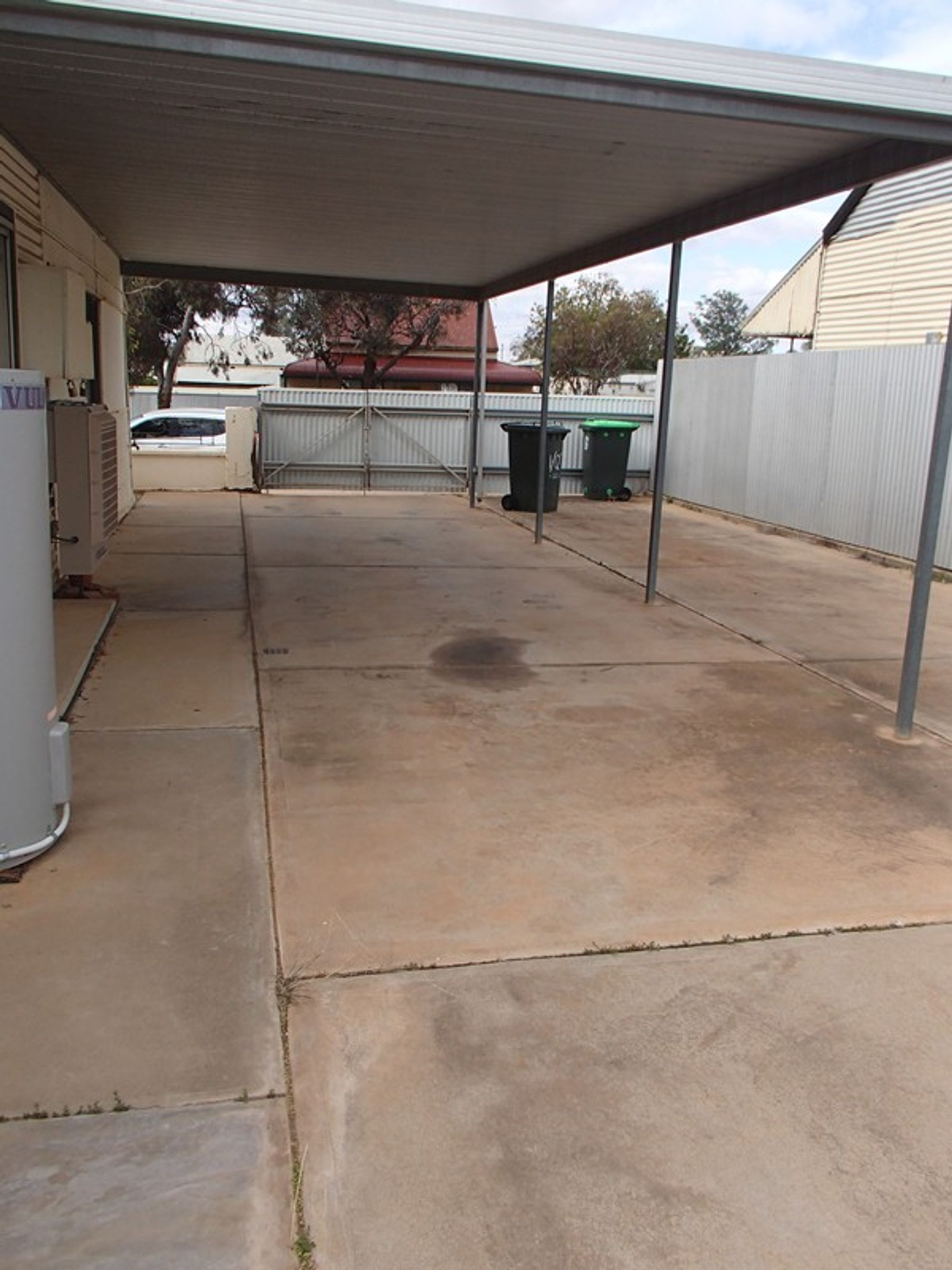1/129 Bromide Street, Broken Hill, NSW 2880