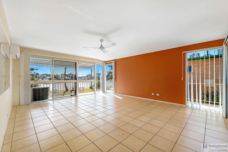 5/5 Watson Esplanade, Surfers Paradise, QLD 4217