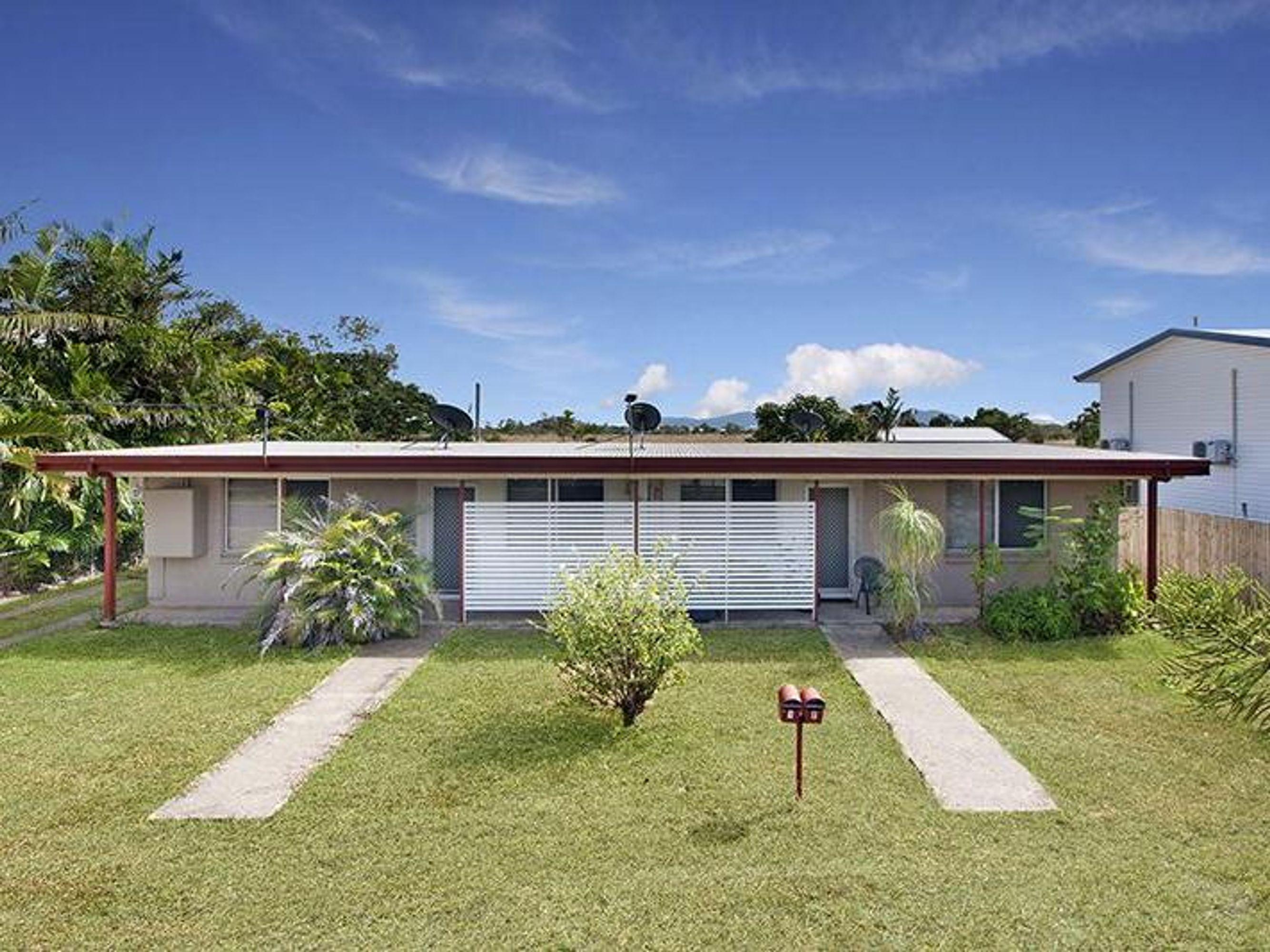1/82 Lockheed Street, Garbutt, QLD 4814
