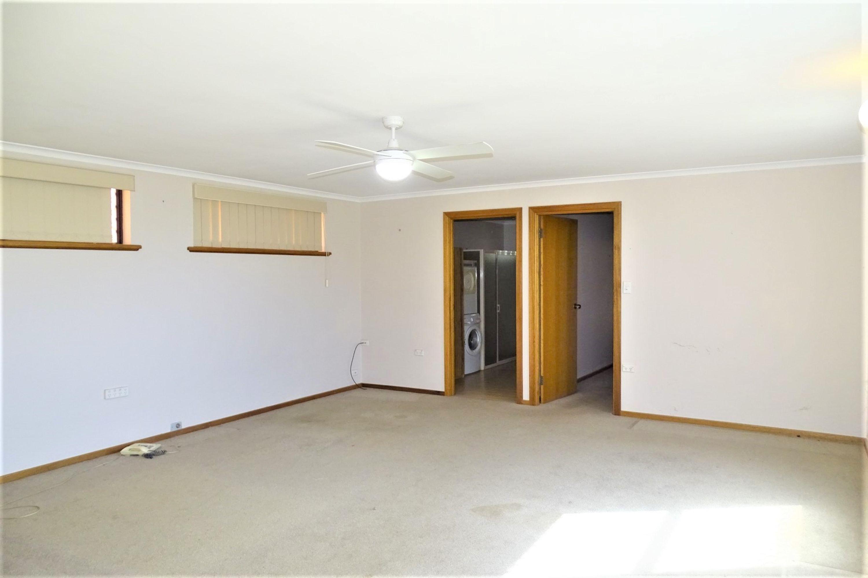 35 Garnet Street, Broken Hill, NSW 2880