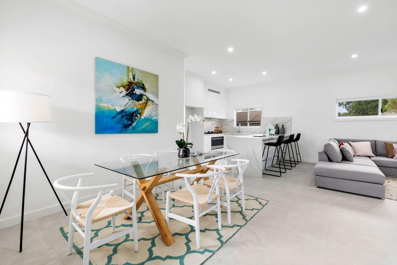24a Watson Street, Ermington, NSW 2115