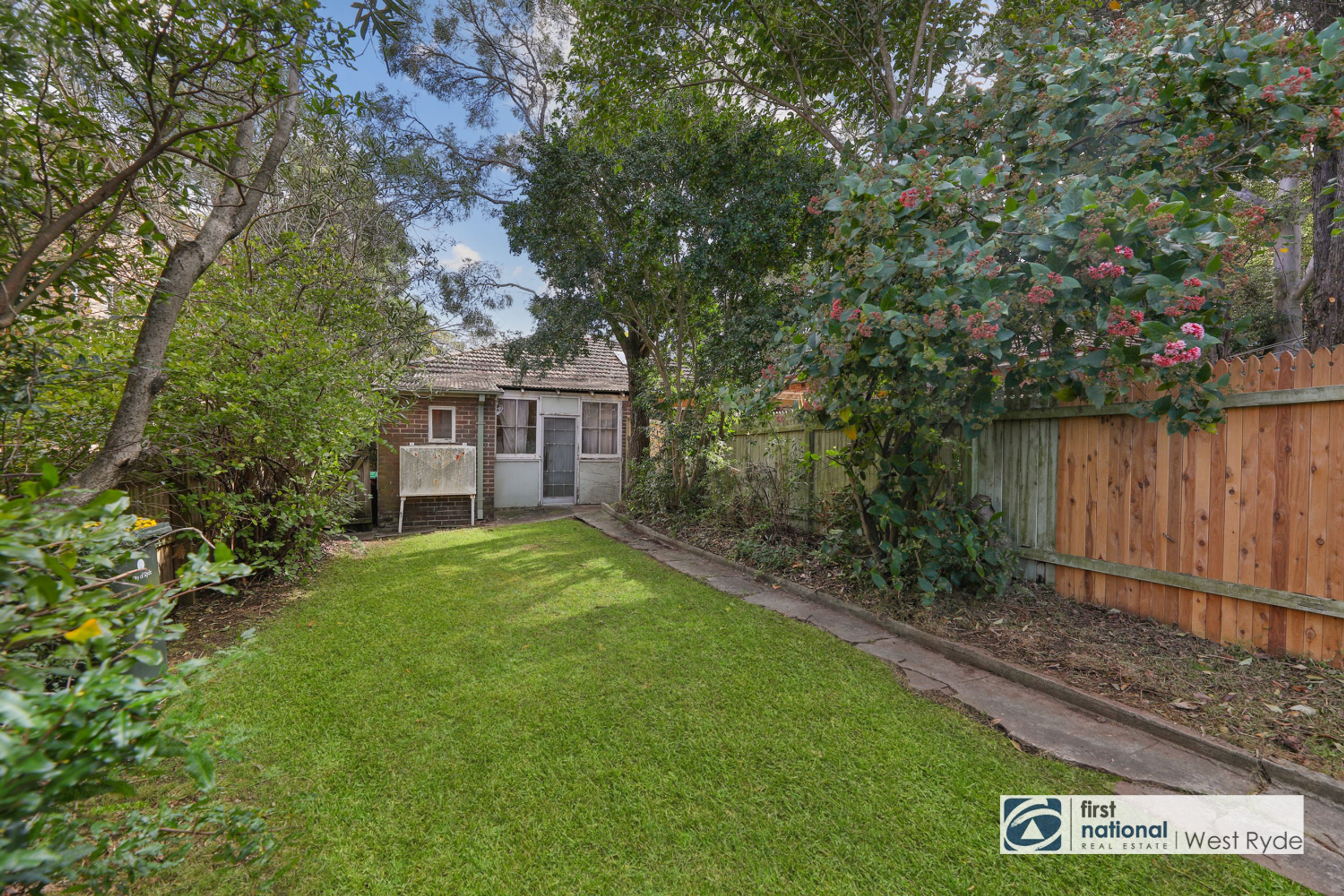 9 Terry Road, West Ryde, NSW 2114
