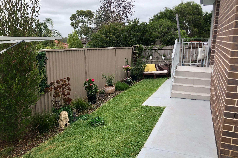 12C Vignes Street, Ermington, NSW 2115