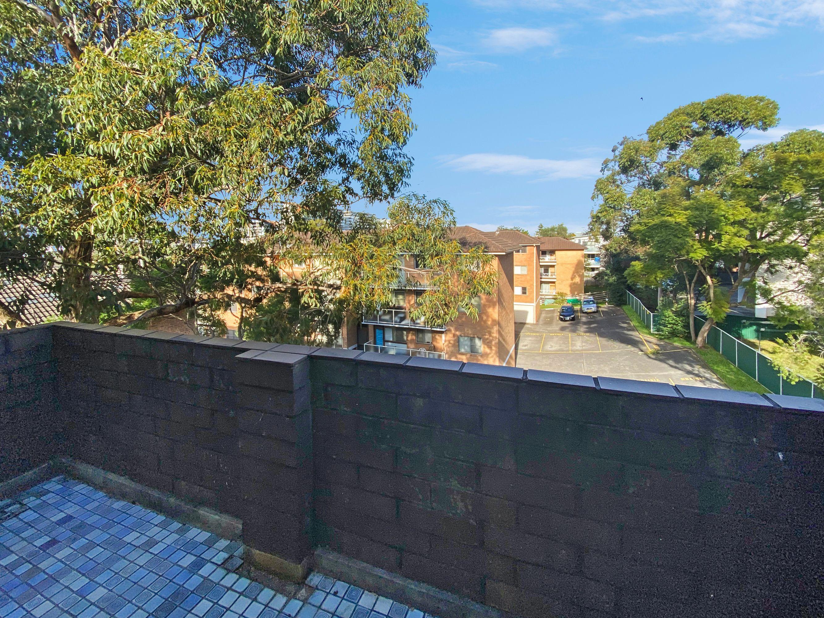 18/2-4 Price Street, Ryde, NSW 2112