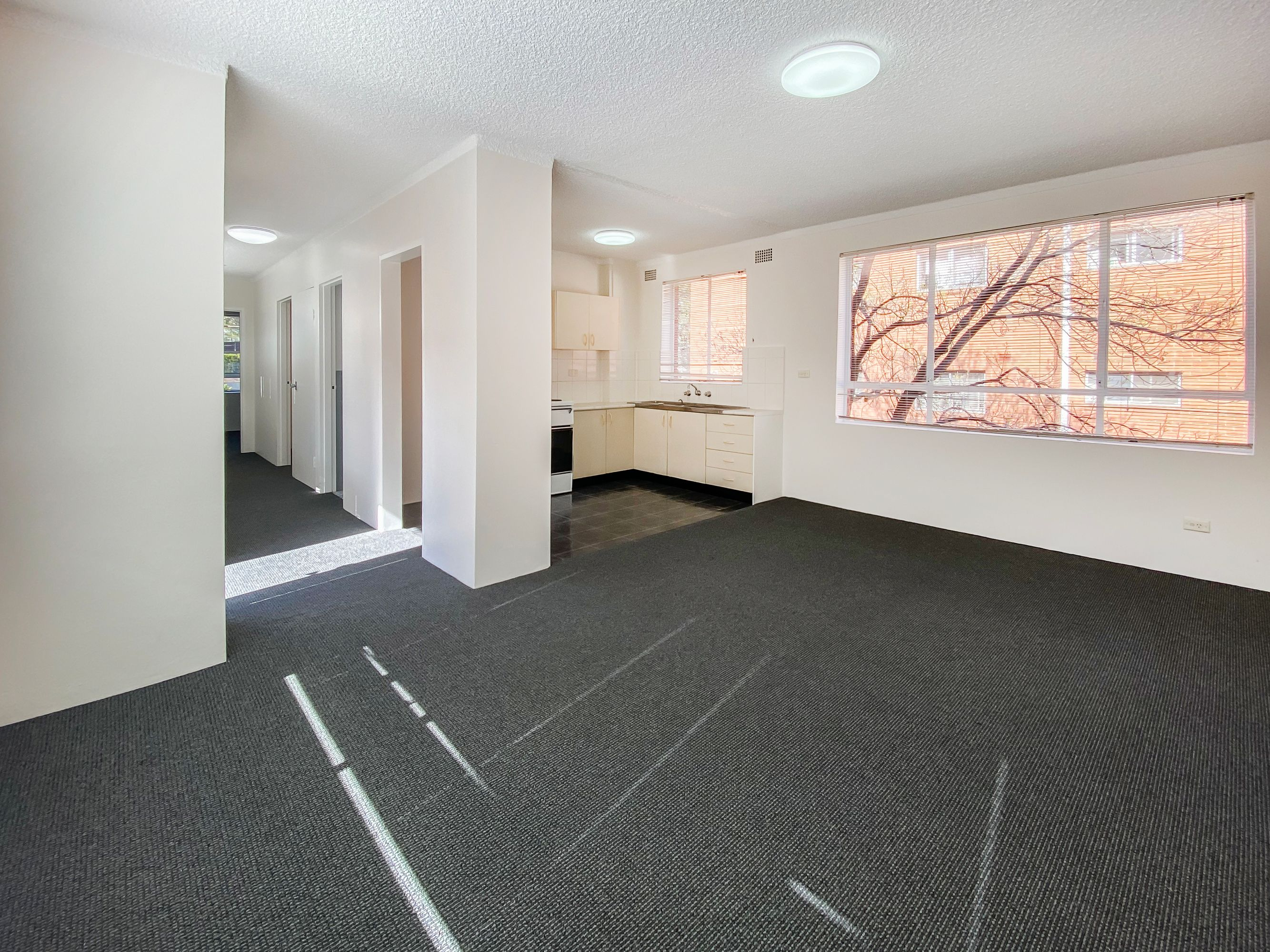 3/13 William Street, Ryde, NSW 2112